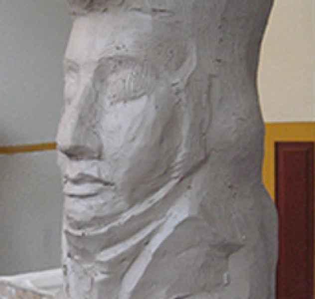 Xarra Marqués de Sargadelos